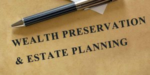 Read more about the article Estate Planning for the future